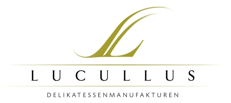 Lucullus International